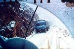 寒潮来袭 拿好这本行车秘笈 冬季行车该注意的地方都在这了