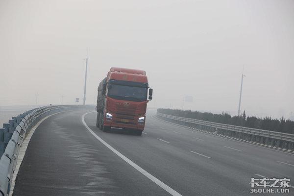 百公里油耗26.17L你信吗?多重因素影响着你的行车油耗