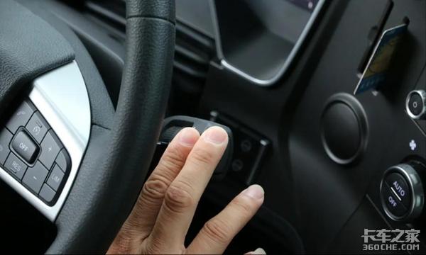 驾照年龄限制降低 国六时代AMT将火一把