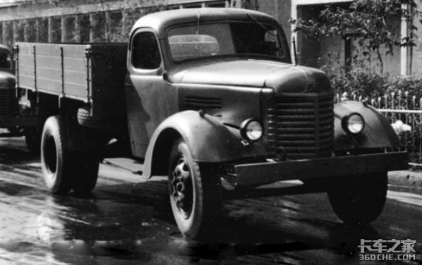 老司机也未必知道汽车大灯的发展历史