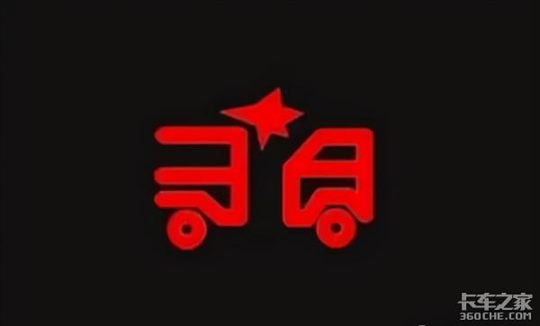 细说国六(3):祥云加温度计代表啥?国六车新增这么多故障灯