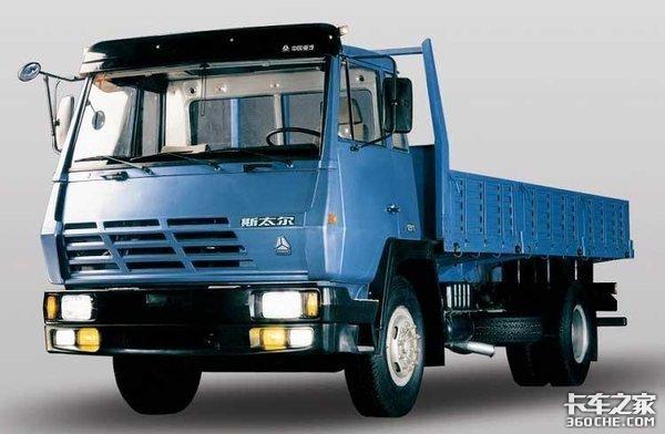为何国产卡车难称一流?这些还要补课!