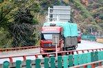为人性化执法点赞 沈阳启动货车遥感检测超标短信提示服务