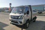 新车优惠 唐山风菱自卸车仅售5.69万元