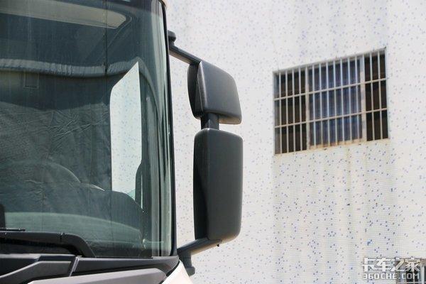 未来大概率将国产瑞典双雄入门车型大比拼你更喜欢哪一款?