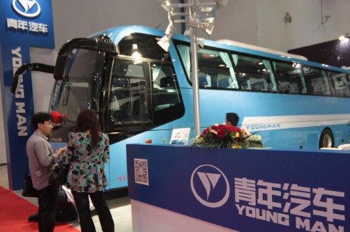 """""""水氢车""""闹剧落幕!值得思考的是氢燃料会是商用车未来吗"""