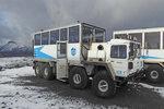 1000马力的怪兽! 来自冰岛奇葩物种 8X8驱动带自动充放气