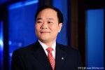 两会关注:吉利控股李书福提出解决货车电动化法规障碍