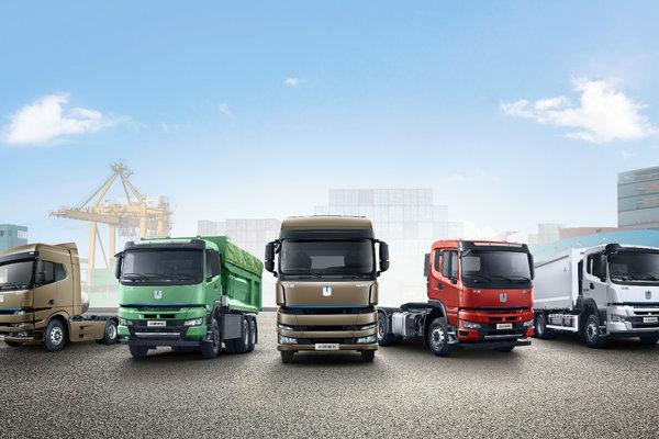 吉利与传化成立合资公司发力汽车物流供应链和新能源运力