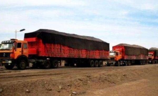 细数卡车行业乱象2021年这些能改善吗?