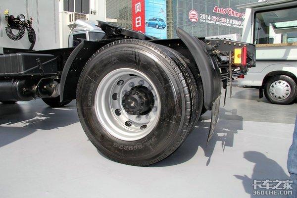买车追求轻量化铝合金轮辋到底行不行?先来算算成本和收益