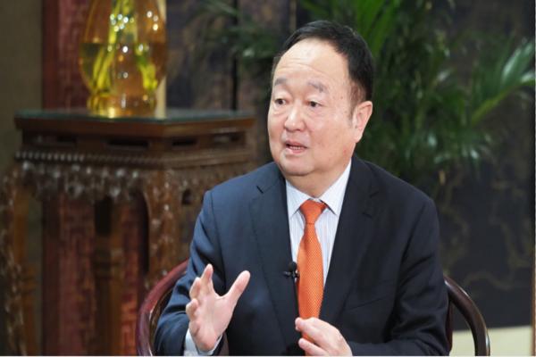 全国人大代表姜卫东建议:加快推进垃圾分类规范化