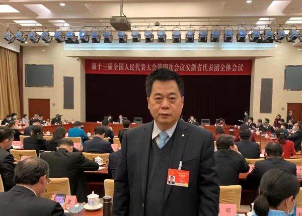 刘汉如:适当调整汽车、挂车及汽车列车最大总质量限值