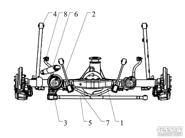 福特F-150加�r?���a全尺寸大皮卡曝光