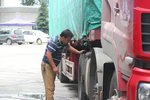 国际油价超疫情前水平 预计汽柴油相应上调幅度为80元/吨