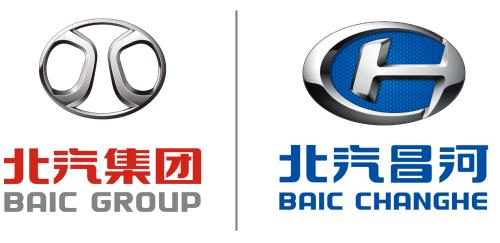 """积极响应""""碳中和""""要求北汽昌河推动汽车产业绿色升级"""