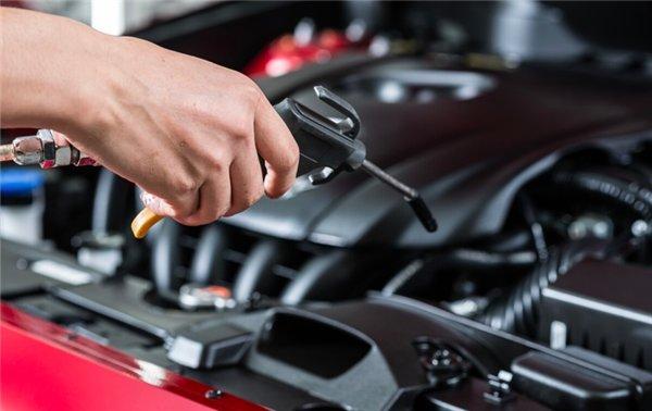 河北亿利机油滤清器给发动机长效保障