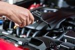 河北亿利机油滤清器 给发动机长效保障