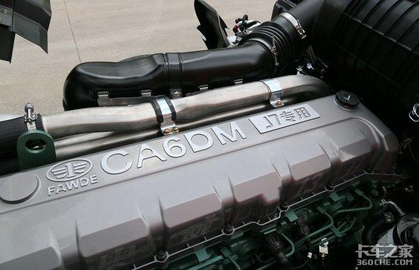 售�r不到43�f的解放J7配置也很豪�M!