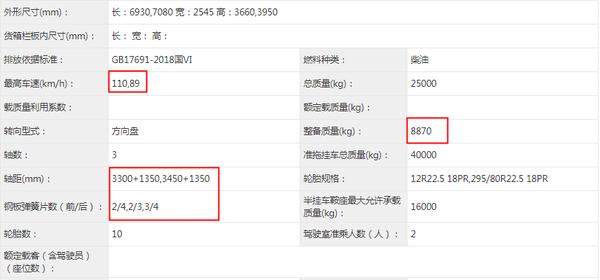玉柴�C器最大600�R力三一再推新�型