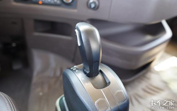 重卡竞争进入白热化 你那多久能提到车?