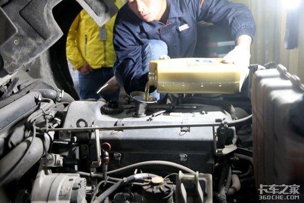关注:国六柴油机排放标准升级会推迟吗?