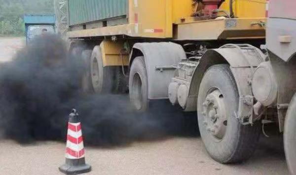 重卡市场炽热化柴油发动机技术最关键