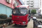 各种优惠 长沙J6L载货车十一中秋促销
