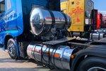 最大570�R力2600牛米 �ILNG�型更保�U