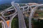 浙江:一高速��施��分�r段差��化收�M