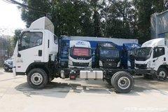 降价促销 致道500M载货车仅售14.30万