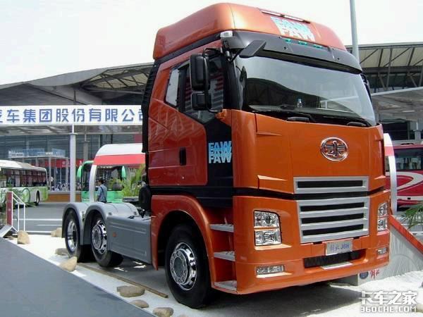 回顾神仙打架的2005年上海车展很好玩