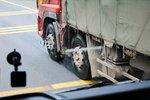 冷链成货运行业下一个蓝海?货车司机转换赛道要知道这几点