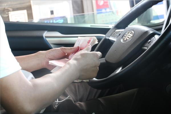 调查:起底运费下降详情听听货运老司机们怎么说