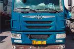 河北服毒自杀货车司机的亲属:已与当地就善后协商达成一致