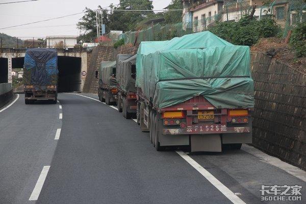 害怕国六卡车容易坏?其实市场上已经出现了解决方案!