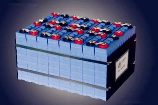 价格上涨蓝牌趋严为电动轻卡带来机遇