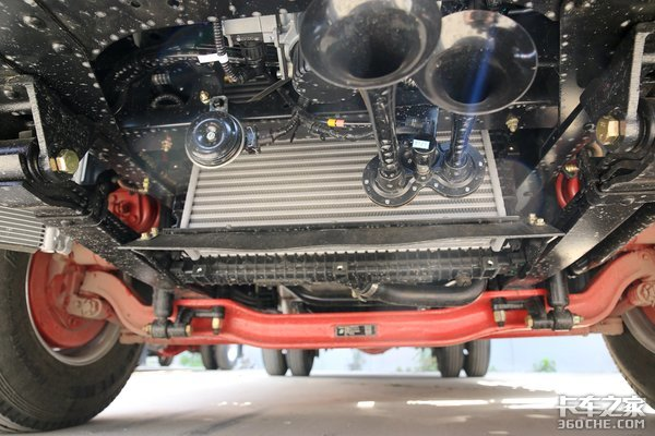 搭载日产发动机凯普特星云于西北震撼上市