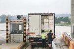 交通部实锤 蓝牌绿通超4.5吨将不再免费