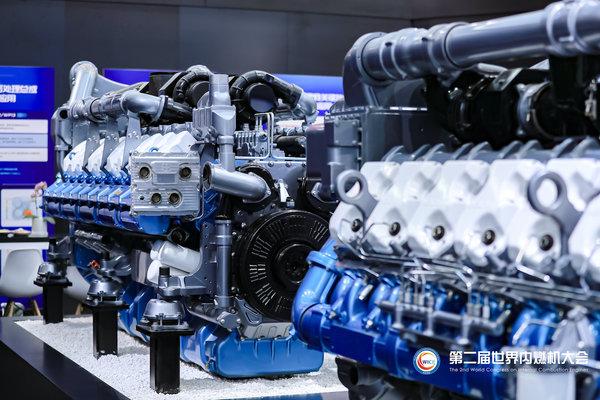 热效率不断提升内燃机可靠性如何保证?