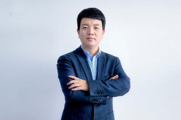 轻卡销量或突破12万!江铃赵芳成表示:看好下半年轻卡市场