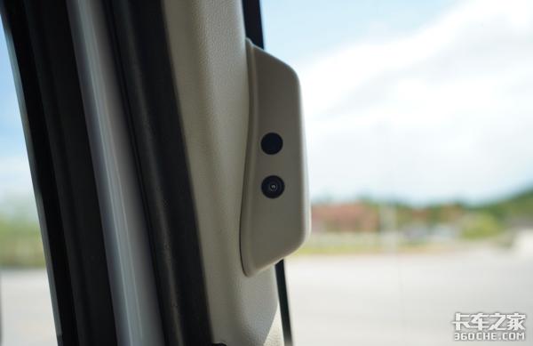 是噱头还是真实用?盘点那些卡车新技术这些你都知道吗?