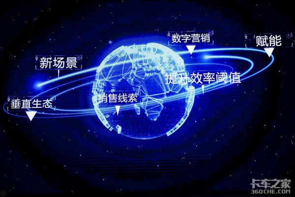 """2021年数字营销盛典:江淮格尔发荣获""""最佳数字营销优秀奖"""""""