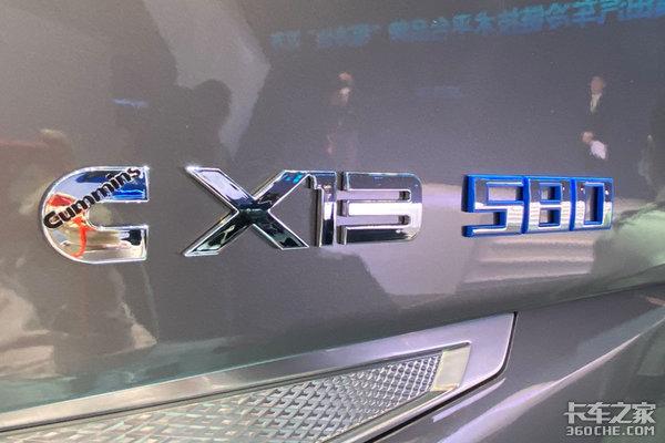 2021年4月份新车盘点西西人体模特福田你选哪款