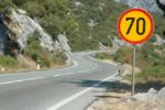 五一后牵引车强制安装ESC 它有什么用?