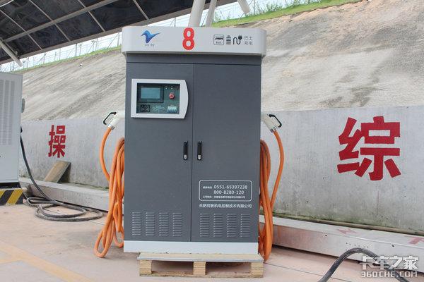 杭州开清洁能源货车可换钱最高领2.4万卡友们准备好了吗?