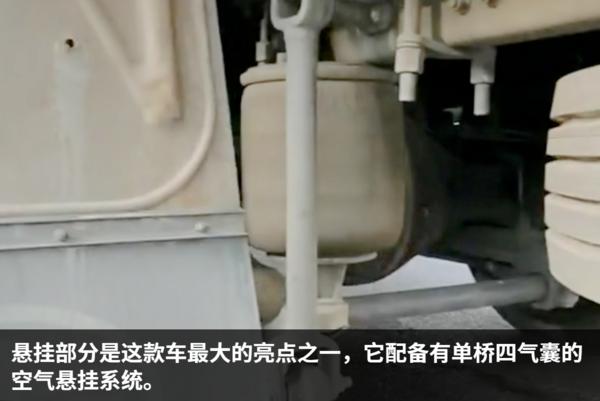 解放J6L决战乘龙H5液缓加身后谁能称霸6米8中卡市场?