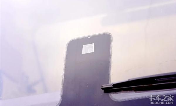 司机打游击该选谁?解放JH6质惠版牵引车值得一试