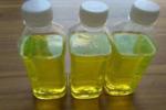 ��六排放��施在即 柴油油品有哪些�化?