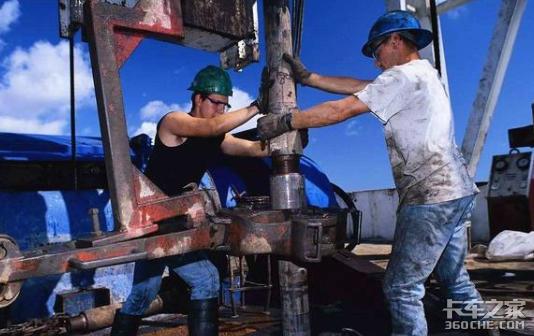 国六排放实施在即柴油油品有哪些变化?